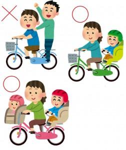 自転車ルール (1)